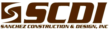 SANCHEZ CONSTRUCTION & DESIGN, INC.